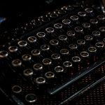 Kyrillische Tastatur | Auf Russisch Schreiben