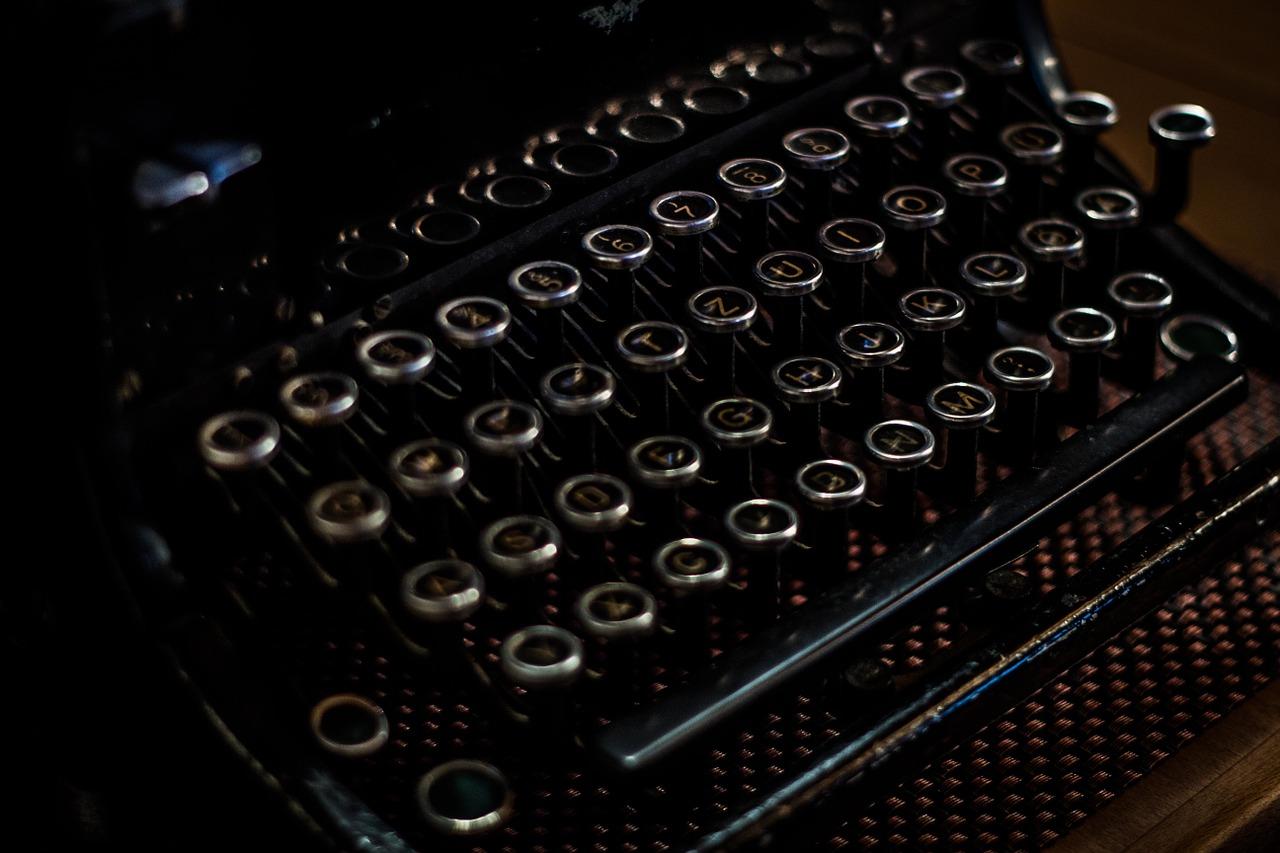 Kyrillische-Tastatur-Online